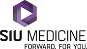 SIU Medicine