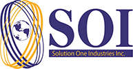 Solution One Industries, Inc.