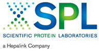 Scientific Protein Laboratories