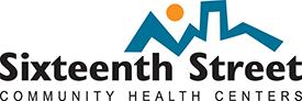 Sixteenth Street Community Health Centers