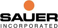 Sauer Inc.