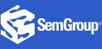 SemGroup Corporation