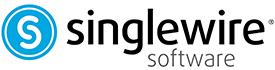 Singlewire Software, LLC