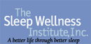 The Sleep Wellness Institute