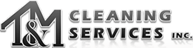 T&M Cleaning Services Inc.