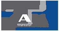 TAK Communications WI, LLC