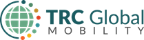 TRC Global Mobility, Inc