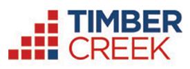 Timber Creek, an FCA Packaging Brand