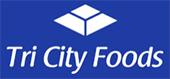 Tri City Foods/Burger King