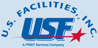 U.S. Facilities, Inc