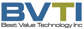 Best Value Technology, Inc. (BVTI)