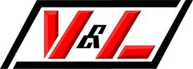 V&L Tool, LLC