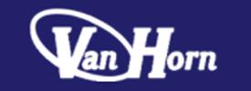 Van Horn Automotive Group