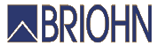 Briohn Building Corporation