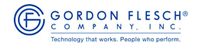 The Gordon Flesch Company