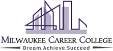 Milwaukee Career College