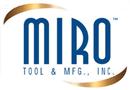 Miro Tool & Mfg., Inc