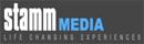 Stamm Media