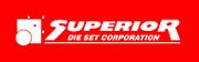 Superior Die Set Corporation