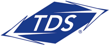 TDS Telecommunications LLC.