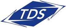 TDS Telecommunications LLC.
