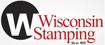 Wisconsin Stamping & Manufacturing
