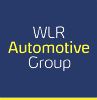 WLR Automotive Group, Inc.