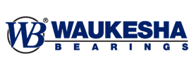 Waukesha Bearings Corporation