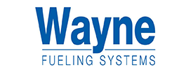 Wayne Fueling Systems LLC