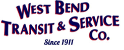 West Bend Transit