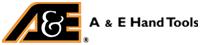 A&E Incorporated