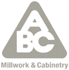 ABC Millwork and Cabinetry