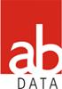 A.B. Data, Ltd.