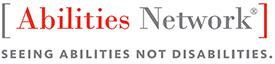 Abilities Network, Inc