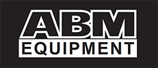ABM Equipment