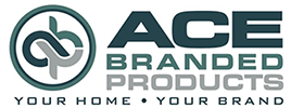 Ace Branded Products