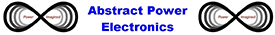Abstract Power Electronics