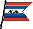 American Commercial Barge Line LLC