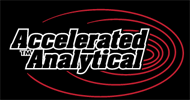 Accelerated Analytical
