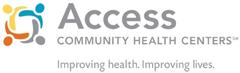 Access Community Health Centers