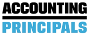 Accounting Principals, Inc