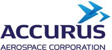 Accurus Aerospace Corporation