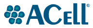ACell, Inc.