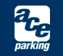 Ace Parking Management, Inc