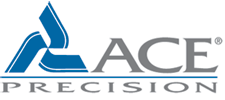 Ace Precision Machining Corp.