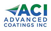 Advanced Coatings, Inc.
