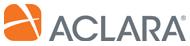 Aclara Technologies