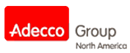 Adecco General Staffing