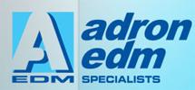 Adron Tool Corp.