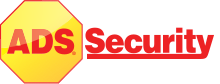 ADS Security, LP
